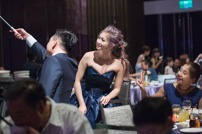 婚攝,新莊典華,婚禮紀錄,北部,台北