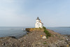 Gull Rock, September 2017-13 (Invinci_bull) Tags: gull rock gullrock lighthouse light gullrocklighthouse lakesuperior lake summer superior michigan michigansupperpeninsula michiganskeweenawpeninsula mi greatlakes upperpeninsula up keweenaw keweenawpeninsula county coppercountry keweenawcounty lightkeepers boat