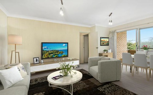 2/66 Maroubra Road, Maroubra NSW