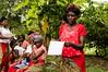 Ashley Peterson - DSC_0046 (LandOLakesID) Tags: ige innovation tanzania usaid africa gender smallholder