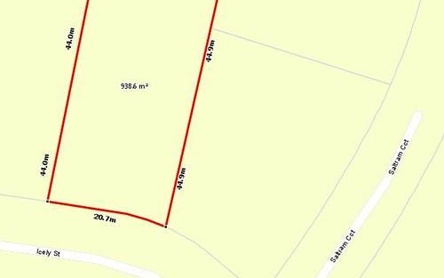 23 Icely Street, Eglinton NSW 2795