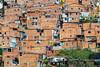 Favela, Bucaramanga Colombia (AdamCohn) Tags: adamcohn bucaramanga colombia kmtoin city favela favelas geo:lat=7131748 geo:lon=73105499 geotagged ghetto slum slums urban wwwadamcohncom santander