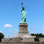 Statue of Liberty thumbnail