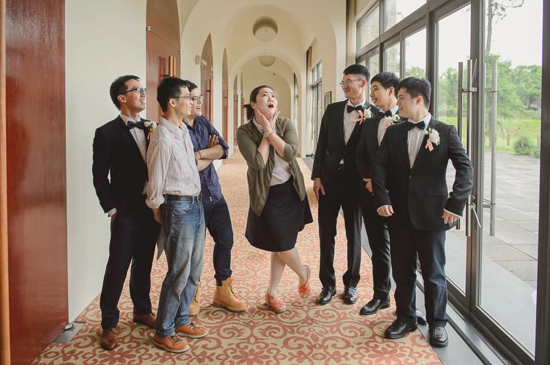 南方莊園婚攝,南方莊園婚宴,南方莊園,第九大道婚紗,新祕BONA,生活艇映象,Lifeboat,安東花藝,南方莊園,京都婚紗,婚禮主持旻珊,MSC_0055