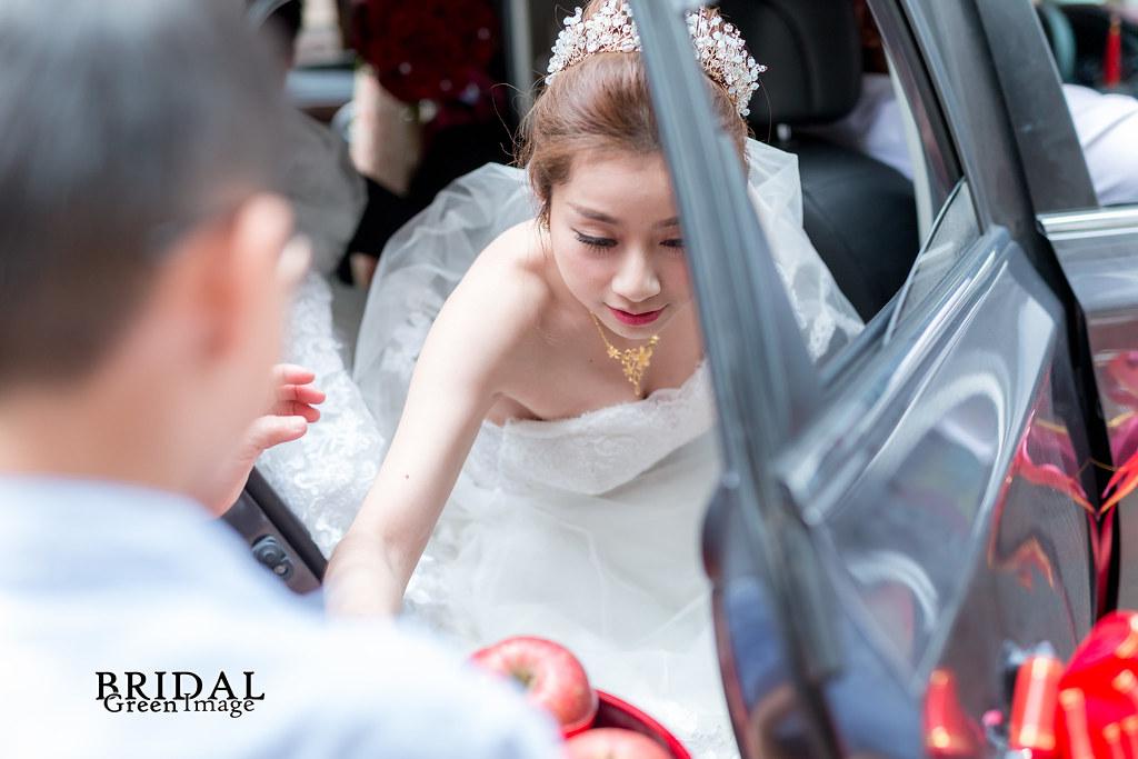 0409 Wedding Day-P-80