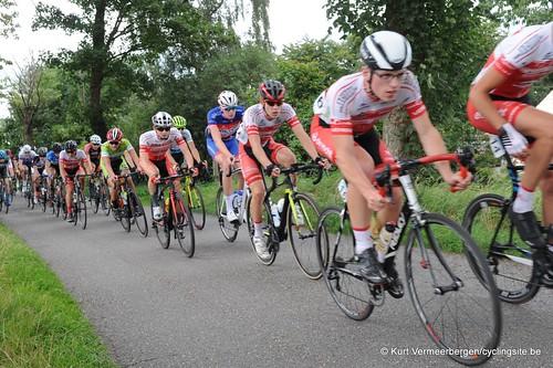 Omloop Vlaamse gewesten (332)