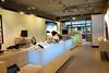 DSCF5938.jpg (amsfrank) Tags: ferdinanbolstraat shop telecom kpn candid shopping amsterdam