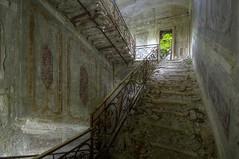 Villa Poss IV