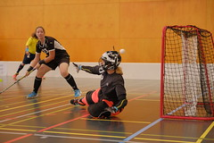 uhc-sursee_sursee-cup2017_so_kottenmatte_18