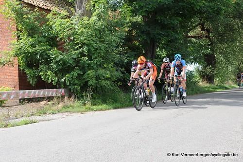 Omloop Vlaamse gewesten (382)