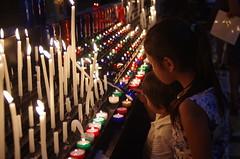 La Madeleine, Eglise, Paris, 14/08/2017 (jlfaurie) Tags: lamadeleine eglise paris 14082017 france francia familiamechas cecilia marquez andrea paola ramirez mechas mpmdf jlfr