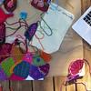 20170930_155310 (crochetbug13) Tags: crochetbug crazyquiltcrochet embroideryoncrochet narrativecrochet crochetpanels crochetrectangles crochetsquares crochetblanket crochetafghan crochetthrow