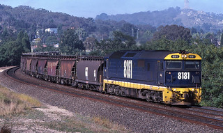 New South Wales JT26C
