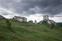 Zamek w Olsztynie (WMLR) Tags: olsztyn śląskie poland pl hd pentaxd fa 2470mm f28ed sdm wr pentax k1