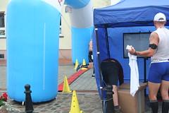 "I Mityng Triathlonowy - Nowe Warpno 2017 (394) • <a style=""font-size:0.8em;"" href=""http://www.flickr.com/photos/158188424@N04/36732418211/"" target=""_blank"">View on Flickr</a>"