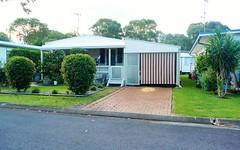 43/180 Matthew Flinders Drive, Port Macquarie NSW