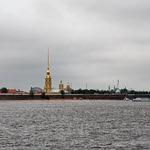 Saint Petersburg 141 thumbnail