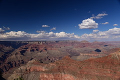Grand Canyon, Arizona, US August 2017 463 (tango-) Tags: west ovest western us usa unitedstates states