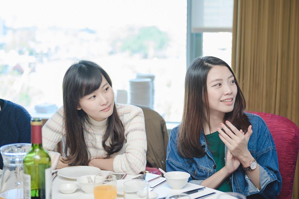 台南婚攝-香格里拉飯店-058