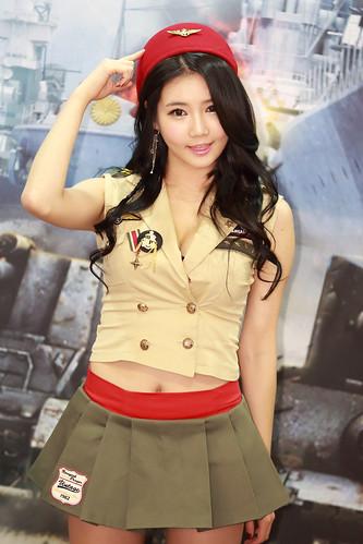 han_ga_eun1885