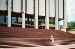 sit and wait (gato-gato-gato) Tags: 35mm asph iso400 ilford kyiv ls600 leica leicamp leicasummiluxm35mmf14 leicasummiluxm35mmf14asph mp messsucher noritsu noritsuls600 strasse street streetphotographer streetphotography streettogs summilux ua ukraine wetzlar analog analogphotography aspherical believeinfilm black classic film filmisnotdead filmphotography flickr gatogatogato gatogatogatoch homedeveloped manual mechanicalperfection rangefinder streetphoto streetpic tobiasgaulkech white wwwgatogatogatoch kyivcity manualfocus manuellerfokus manualmode strase onthestreets russia china mongolia transib transsiberianrailway ferien adventure travel travelling