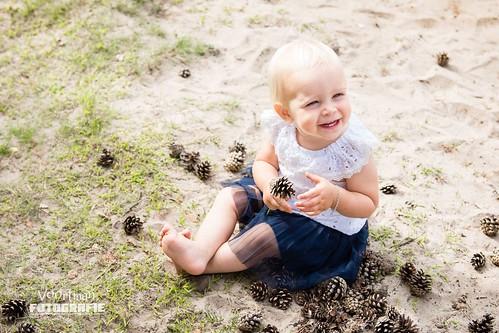 0826 Familieshoot Assen (Voortman Fotografie) WEB-16
