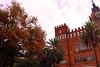 September (lidia.lp) Tags: barcelona parc de la ciutadella autumn city