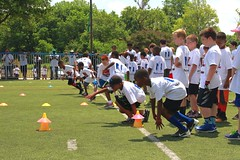 """thomas-davis-defending-dreams-foundation-0263 • <a style=""""font-size:0.8em;"""" href=""""http://www.flickr.com/photos/158886553@N02/36787790080/"""" target=""""_blank"""">View on Flickr</a>"""