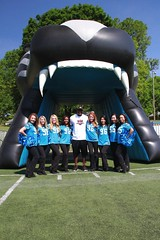"thomas-davis-defending-dreams-foundation-0124 • <a style=""font-size:0.8em;"" href=""http://www.flickr.com/photos/158886553@N02/36787793740/"" target=""_blank"">View on Flickr</a>"