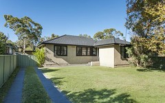 39 Adelaide Street, Raymond Terrace NSW