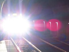 IMG_9267 (Nico dx.) Tags: metro tren villa alemana viña del mar quilpue