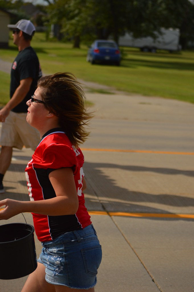 The World S Best Photos Of Mustangwesterndaysparade