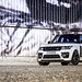 "2017_range_rover_vogue_svo_review_Carbonoctane_3 • <a style=""font-size:0.8em;"" href=""https://www.flickr.com/photos/78941564@N03/36804647621/"" target=""_blank"">View on Flickr</a>"