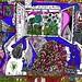 Arte en la Red es una sala de exposición virtual abierta al trabajo de artistas por descubrir para el gran público. Un espacio dedicado a dar a conocer nuevos talentos a ambos lados del Atlántico... Si quieres que tu trabajo sea parte de esta sección, envía tu propuesta. Para más información: www.casamerica.es/arte-en-la-red