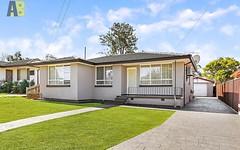 150 Lucretia Rd, Seven Hills NSW