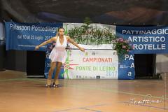 2017-07-16_173421_IMG_6842.jpg (_tiz_77) Tags: rosacamuna fisr pontedilegno 2017 pattinaggio rolline risport campionatiitaliani