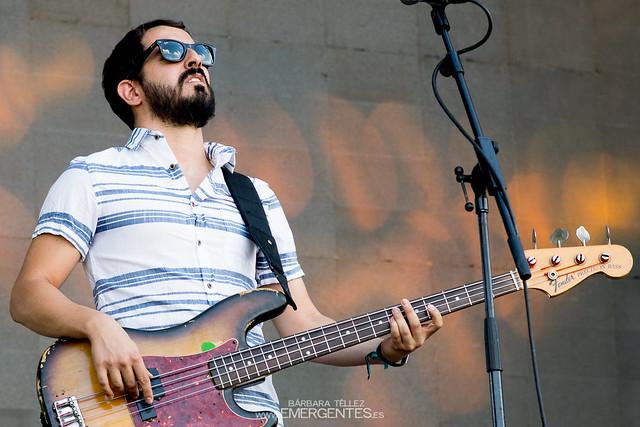 Juan Zelada - Fetival Gigante 2017 (21)-1