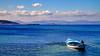 Aigina Island, Greece (Ioannisdg) Tags: ioannisdg greece flickr aigina island ioannisdgiannakopoulos nisi αττική ελλάδα gr ngc ithinkthisisart