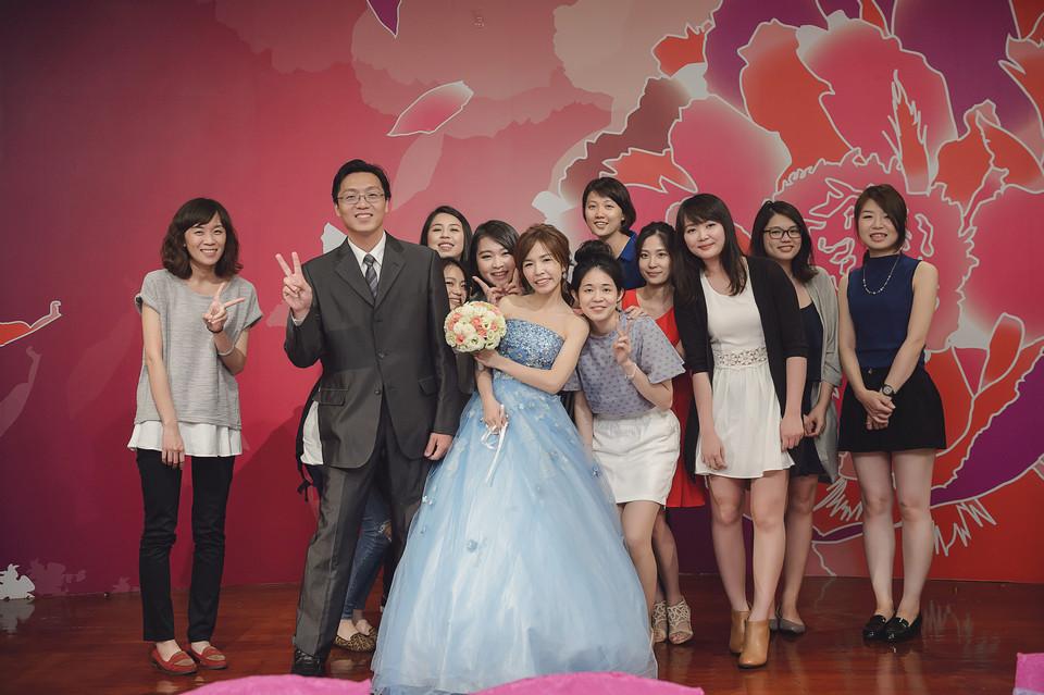 台南婚攝-台南大飯店-077