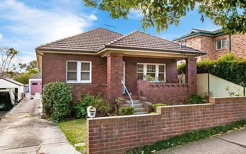 30 Ruby St, Hurstville NSW 2220