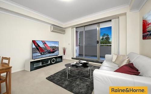 18/21-69 Regent Street, Redfern NSW
