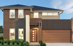 303 Terry RD, Box Hill NSW