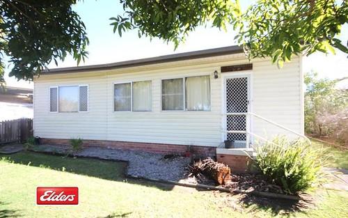 101 Edinburgh Drive, Taree NSW