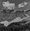 Val SanNicolo Ilford FP4+ (Abboretti Massimiliano-Mountain,Street and Nature ) Tags: abboretti pellicola film dolomiti dolomites alps hasselbald500cm hasselblad ilford ilfordfp4plus ilfordhp5 6x6 italy italydolomiti trentino altoadige sudtirol bw bn anseladams abborettimassimiliano mountain mountainphotographer mountains monochrom montagna