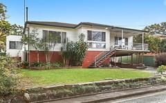 16 Inelgah Road, Como NSW