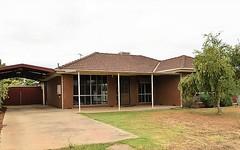 15 Macgill Court, Corowa NSW