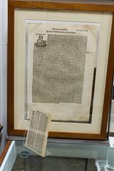 MuseumOfPrinting-409 (Juan Kafka) Tags: 2017 boston letterpress museumofprinting printing type typecon