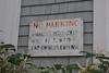 Cape Cod 2017 (kylenolin) Tags: cape cod truro provincetown massachusetts