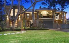 1 Algernon Street, Oatley NSW