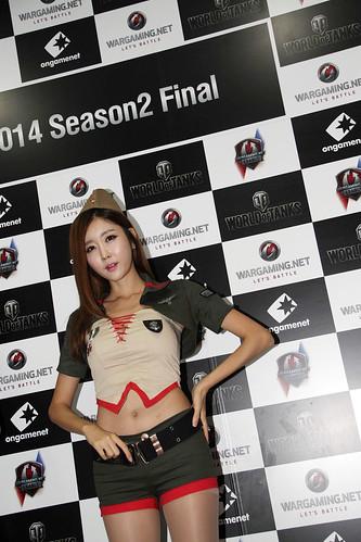 choi_byeol_yee430